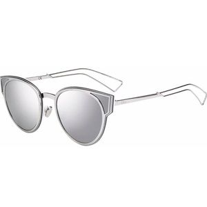 Dior Sculpt Cat Eye Sunglasses